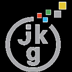 Janusz-Korczak-Gesamtschule Neuss Logo